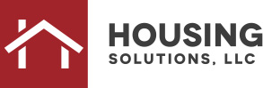 Housing Solutions, LLC